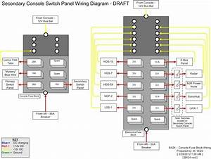 Solar Panel Wiring Diagram Fuse