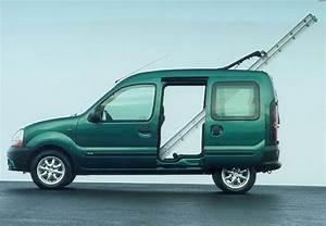 Reprise Renault Occasion : propositon de rachat renault kangoo 1 9 d 2001 150000 km reprise de votre voiture ~ Maxctalentgroup.com Avis de Voitures