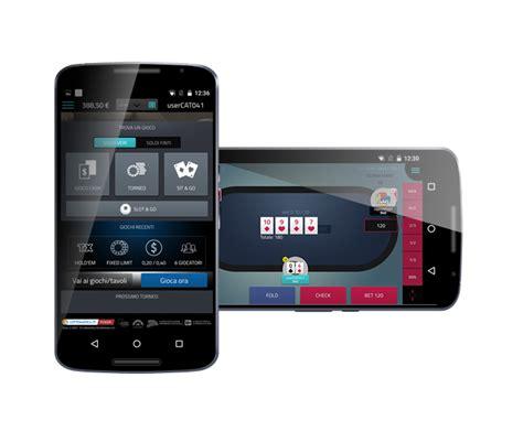 lottomatica mobile lottomatica per android dell app mobile