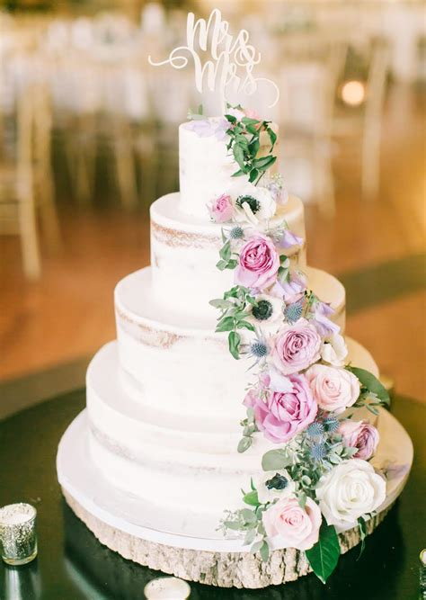 white buttercream wedding cake palermo s custom cakes