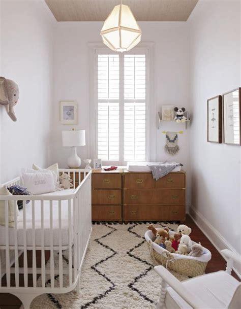 chambre de bébé best chambre bebe grise et beige images seiunkel us