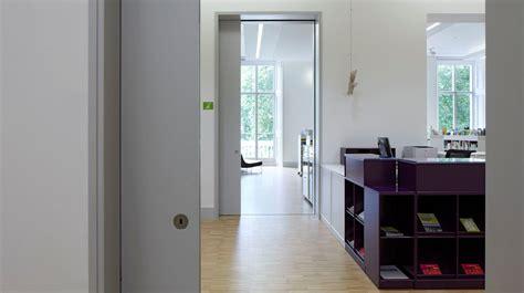 portman pocket door systems sliding door gear
