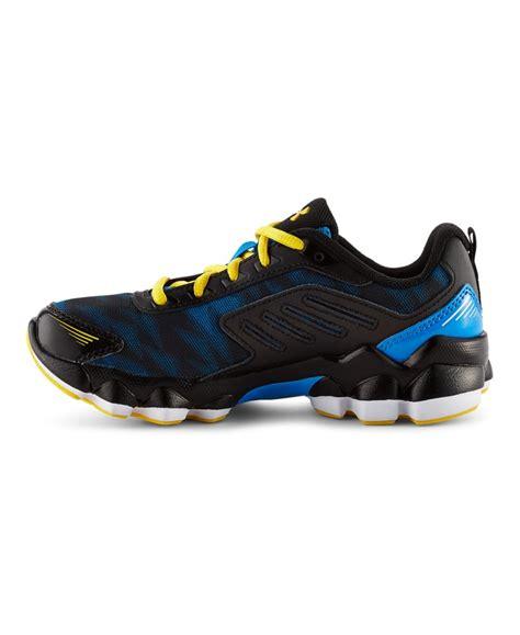 boys pre school armour nitrous running shoes ebay 123 | V5ProdWithBadge?scl=1&rect=0%2C0%2C818%2C1000&$p size=736%2C900&$p pos=409%2C500&$p src=is%7BUnderarmour%2F1258208 004 A%7D