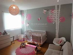 Motive Für Babyzimmer : frische babyzimmer ideen f r gesunde und gl ckliche babys ~ Michelbontemps.com Haus und Dekorationen