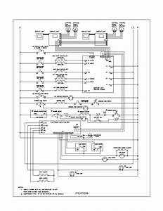 Intertherm Furnace Wiring Diagram Old Wiring Diagram  Goodman Electric Furnace Troubleshooting