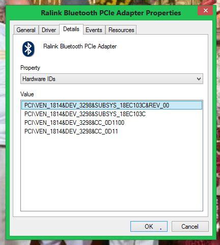 By billupsforcongress Bluetooth App For Pc Windows 8 1 64 Bit