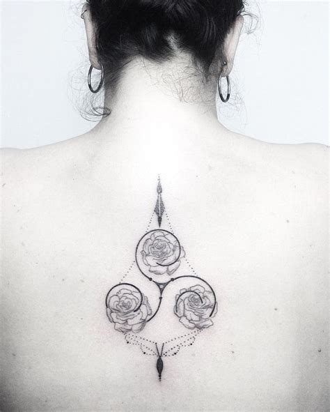 Best 25+ Triskele Tattoo Ideas On Pinterest Triskele