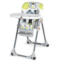 so ordering this one for today chicco polly high chair zest for my child