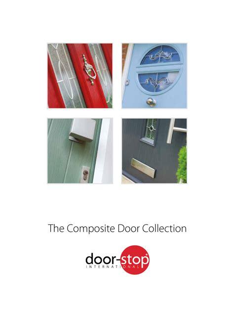 double glazing brochure downloads homeglaze