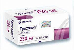 Аденома простаты симптомы и лечение и хронический запор