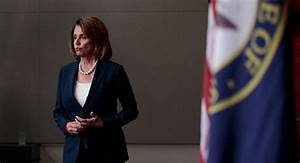 Pelosi defiant as restless Democrats consider options ...