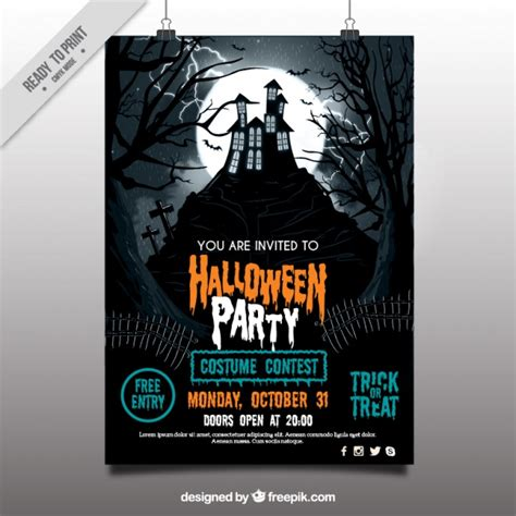 Flyer Vectors Photos And Psd Files Free Flyer Vectors Photos And Psd Files Free Downl