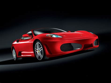 F430 Top Speed by 2006 F430 Review Top Speed