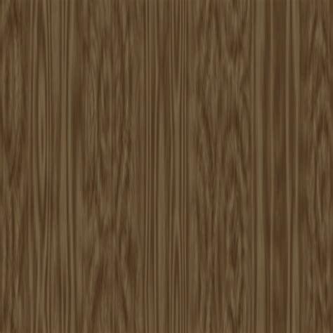 wood grain ()