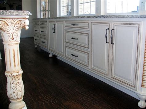 painted cabinets in kitchen 95 best flower mound tx homes and more images on 3969