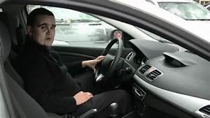 Renault Megane Iii 3 Kombi Autoauto Pl