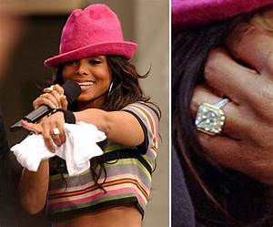 janet jackson wissam al mana are married pictures With janet jackson wedding ring