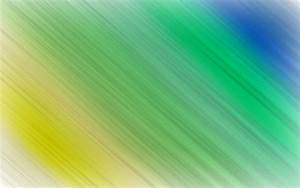 Free, 24, Colored, Background, Texture, Designs, In, Psd