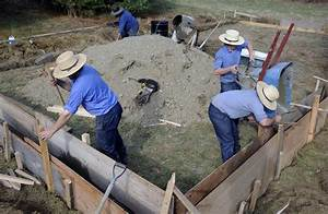 for new amish arrivals the whitefield countryside feels With amish building contractors