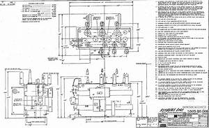 Acme Transformer T 1 81051 Wiring Diagram