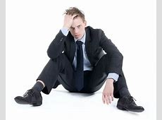 How to Deal With Workplace Bullying