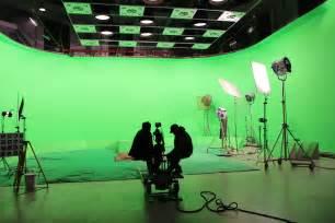 Film Movie Studio Sets
