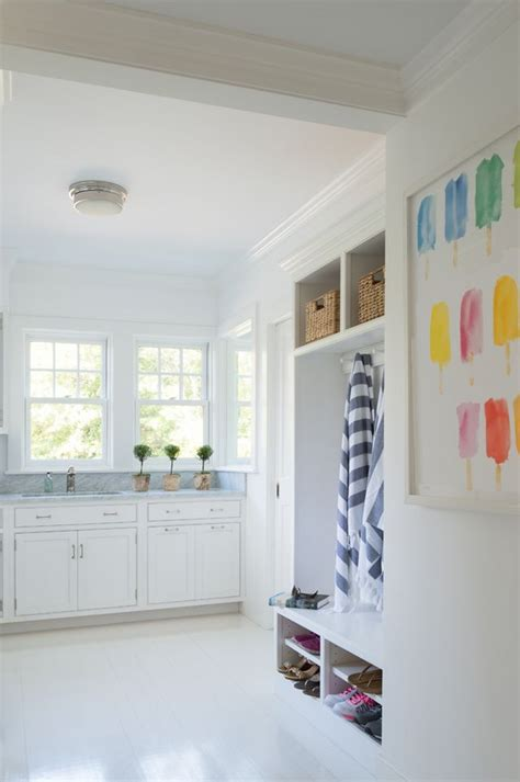 Connecticut Home Clean Crisp Palette by Phillips Interiors House Of Turquoise Bloglovin