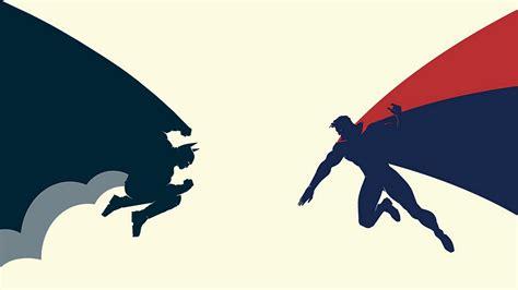 Batman V Superman Wallpaper 1080p Batman And Superman Hd Wallpapers Pixelstalk Net