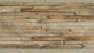 Reclaimed wood wall design sponge Home Decor & Interior