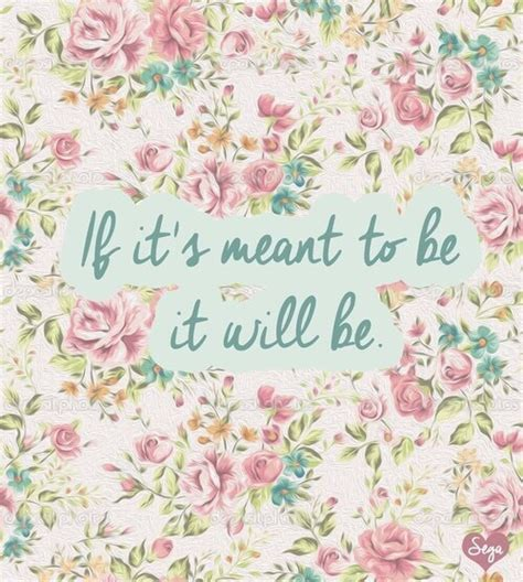 Quotes With Flower Backgrounds Tumblr
