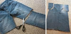 Nähen Aus Alten Jeans : 123 kleine wunder kindersch rze aus einer alten jeans play kitchen food diy alte jeans ~ Frokenaadalensverden.com Haus und Dekorationen