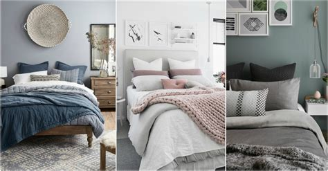 Excellent Bed Styling Tips For A Professional And Cozy Look