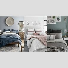 Excellent Bed Styling Tips For A Professional And Cozy