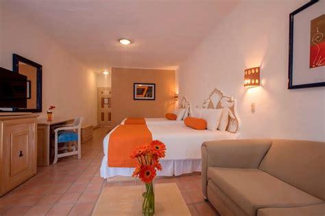 Flamingo Vallarta Hotel & Marina  Updated 2017 Reviews. Craigvar Hotel. Bio Sportpension. Fairmont Algonquin Hotel. Moevenpick Resort & Spa El Gouna. Sant Pere Del Bosc Hotel & Spa. Kola Beach Resort. Sport Wellness Hotel Diplomat. Hotel Terrasse