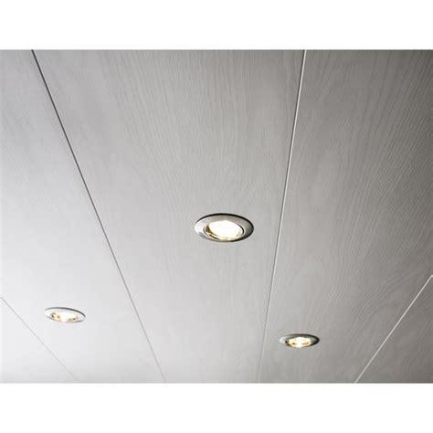 lambris pvc plafond 3 metres maison design hompot