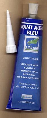 pate a joint bleu pate a joint silicone bleu pro de 100 gr waltz asd22 wapeko absorbants et produits