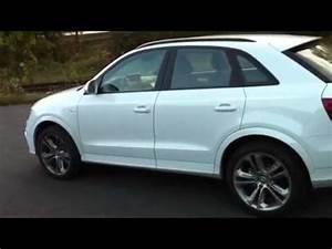 Audi Sline Felgen : audi q3 2 0 tdi 19zoll felgen youtube ~ Kayakingforconservation.com Haus und Dekorationen