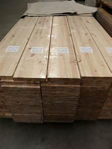 Trespa Platten Preis Pro Qm : kiefer leimholzplatten massivholzplatten platten ~ Michelbontemps.com Haus und Dekorationen