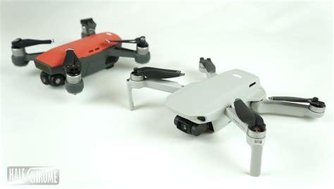 mavic mini   drone      chrome drones