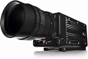 High Speed Imaging Cameras & Systems | DEL Imaging ...