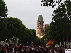 Berlin Verkaufsoffener Sonntag : termine verkaufsoffene sonntage 2015 berlin stehen fest trendjam magazin ~ Markanthonyermac.com Haus und Dekorationen