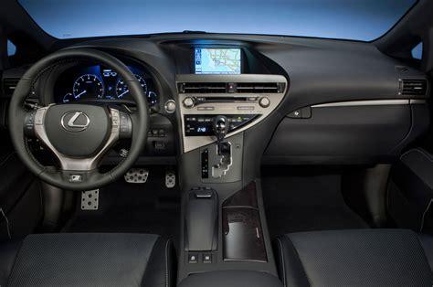 lexus jeep 2016 inside 2016 lexus rx 350 price release date interior