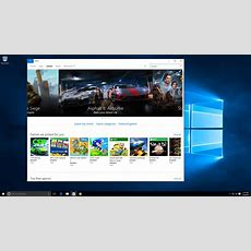 The Windows 10 Review For The Windows 7 User Misses More