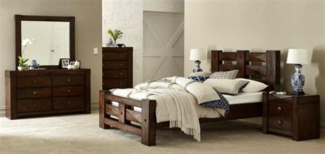 Bedroom Decor Guide by Your Guide To Bedroom Suites Bedroom Decorating Design