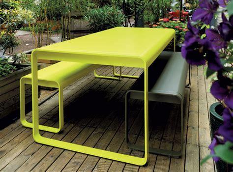 25 Marvelous Garden Furniture Decor Ideas