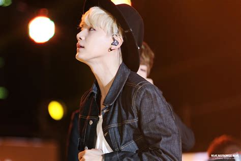 How Old Is Bts Suga Picture Fansitesnap Bts At 2015 Gwangju Summer
