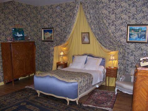 chambre d hote chateau thierry chambres d 39 hôtes le jardin des fables chambres d 39 hôtes