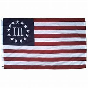 The Betsy Ross Collection