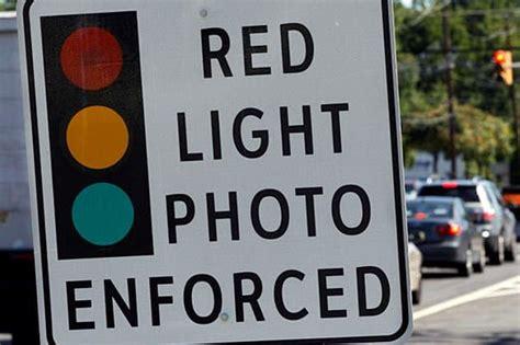 red light ticket cost best 25 red light camera ideas on pinterest movie gift