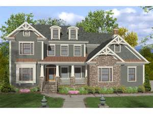 two story craftsman house plans dawson pass craftsman home plan 013d 0158 house plans and more